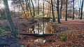 3956 Leersum, Netherlands - panoramio (11).jpg