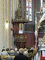 39 Església de Santa Ludmila, púlpit.jpg