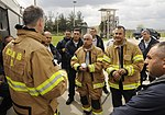 39th ABW leadership visits with 39th CES firefighters 150402-F-II211-435.jpg