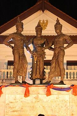 3 kings monument.JPG