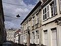 3 rue des foulons (façade).jpg