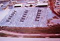 3d Tactical Fighter Squadron A-7D Parking Ramp Area (Aireal).jpg