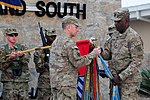 3rd Infantry Division turns 95 in Afghanistan 121121-A-DL064-007.jpg