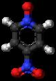 4-Nitropyridine-N-oxide-3D-balls.png
