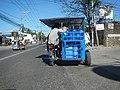 401Novaliches Quezon City Roads Landmarks Barangays 03.jpg