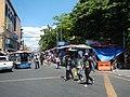 409Redemptorist road Roxas Boulevard Baclaran 20.jpg