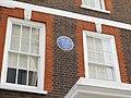 40 Queen Anne's Gate, London 2.jpg