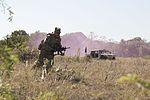 40th CAB Soldiers train to survive 151018-Z-JM073-007.jpg