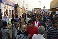 41st International Kolkata Book Fair - Milan Mela Complex - Kolkata 2017-02-04 5041.JPG