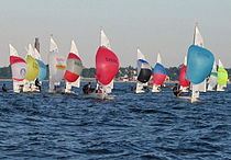 420 Class Dinghies with spinnakers.jpg
