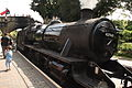 42968 severn valley railway.jpg