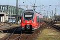 442 759 Köln-Deutz 2016-03-26-02.JPG