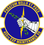 455 Expeditionary Maintenance Sq emblem.png