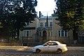 46-101-0209 Lviv SAM 3128.jpg