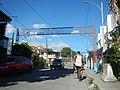 460Quezon City Susano Road Caloocan Landmarks 03.jpg