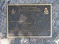 460 Squadron Plaque.JPG