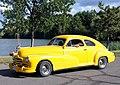 47 Pontiac (9467769665).jpg