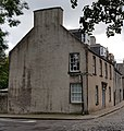 48 College Bounds, Old Aberdeen.jpg