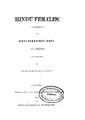 4990010094986 - Hindu Mahilaganer Hinabastha, Kailasbasini, 80p, SOCIAL SCIENCE, bengali (1863).pdf