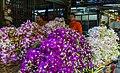4Y1A0240 Bangkok (32936397996).jpg