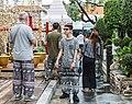 4Y1A0877 Bangkok (33313883581).jpg