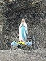 4 - Santuario Mariano Rupestre della Madonna di Lourdes.jpg