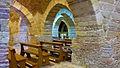 4 interno cripta normanna 25092015.jpg