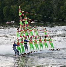 water skiing wikipedia rh en wikipedia org Buyer's Guide Classified Ads Home Buyers Guide
