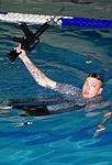 4th Quartermaster Detachment Combat Water Survival 110901-F-QT695-013.jpg