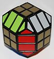 4x4 Dodecahedron solved cubemeister com.jpg