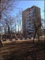 5-й мкр Бескудникова - panoramio (1).jpg
