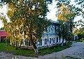 5080. Novokhopyorsk. Lenin street, 7 (2).jpg