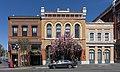 510-512 Yates Street, Victoria, British Columbia, Canada 02.jpg