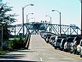 51 Downtown Harbor Beaufort SC 6596 (12368434114).jpg