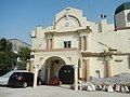5339San Antonio de Padua Parish Church Malabon City 08.jpg