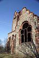 5346vik Pisarzowice, kościół ewangelicki. Foto Barbara Maliszewska.jpg