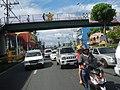 5388NAIA Expressway Road Pasay Parañaque City 47.jpg
