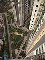 54层向下的视觉感受 - panoramio.jpg
