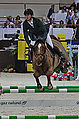 54eme CHI de Genève - 20141212 - Steve Guerdat et Albführen's Paille 4.jpg
