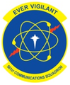 561st Communications Squadron.png