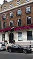 56 Queen Anne Street 01.jpg