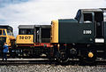 58017 & D200 - Carlisle Upperby (11747672083).jpg