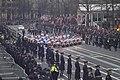 58th Presidential Inaugural Parade 170120-D-NN926-042.jpg