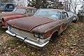 59 Chrysler (8152146814).jpg