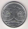5 Cruzeiros BRE de 1990 (verso).png