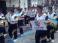 5 de Mayo Parade in Orizaba, Veracruz.jpg