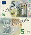 5 euros.JPG