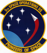 5th Space Operations Squadron.png