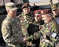 5th Squadron, 7th Cavalry Regiment participates in Justice Sword with Romanians 151112-A-RS950-001.jpg