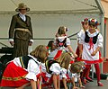 6.8.16 Sedlice Lace Festival 043 (28776639466).jpg